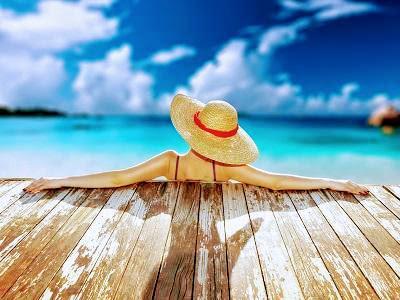 Consejos para ahorrar en las vacaciones