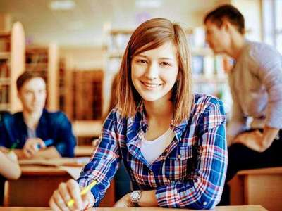 Préstamos y créditos para estudios