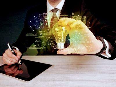 ¿Cuáles son las formas de crowdfunding?