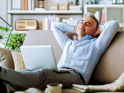 La rapidez de los préstamos y créditos en línea