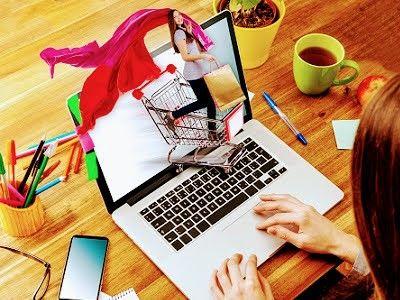 Mini préstamos: descuentos, promociones y ofertas