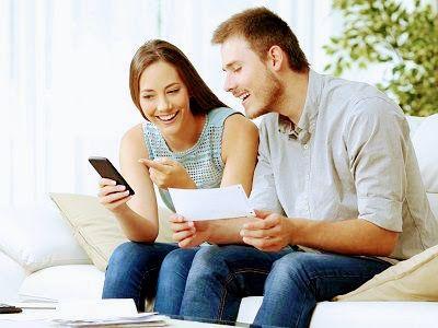 Ser titular de un préstamo, ¿qué implica?