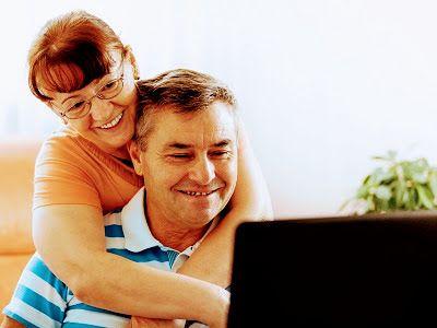 Uso seguro de banco online