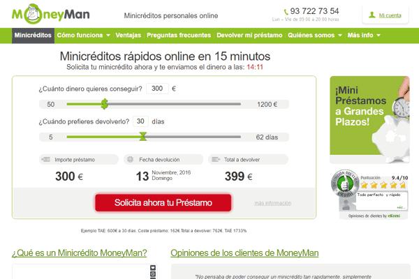 mini creditos sin papeles 900 euros