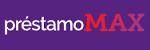 préstamoMAX logo
